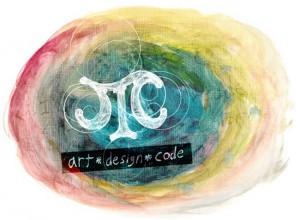 jtc logo 6-13